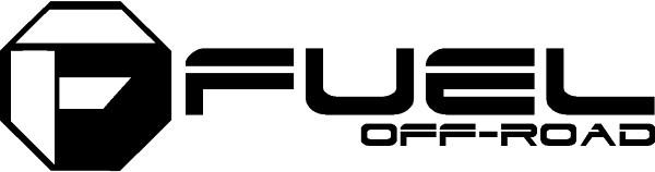 Copy of Fuel off road