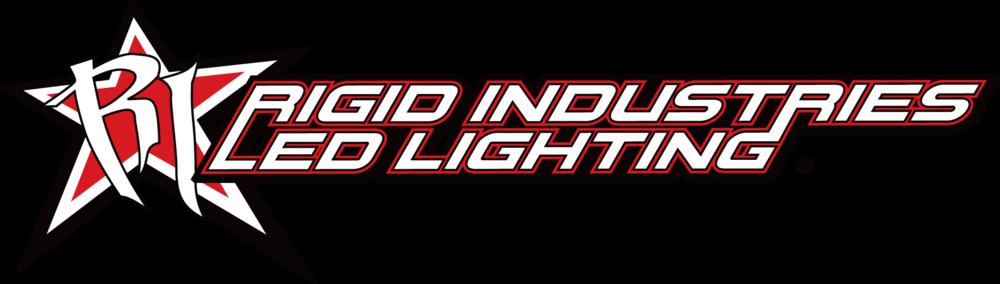 Copy of Rigid Industries