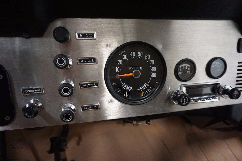 DSC00551 - Copy.jpg
