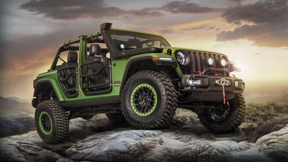 2018-Jeep-Wrangler-Rubicon-Mopar-accessories-front-three-quarterjpg.jpg