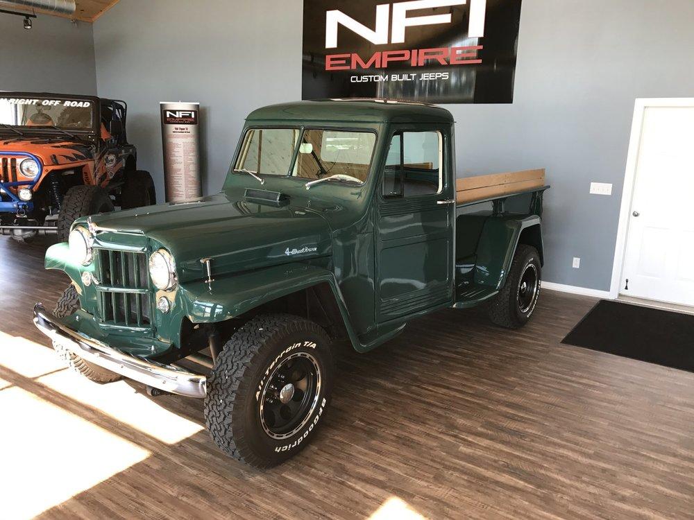 Sold+Jeeps.jpg