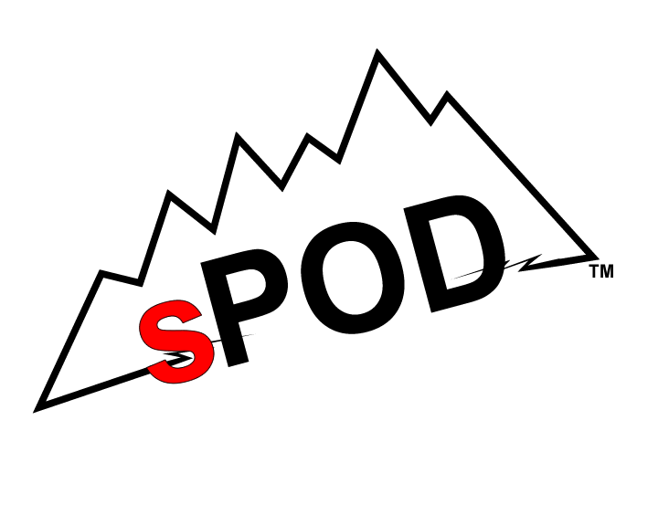 sPOD_Logo_Clear_Background_07-30-14.png