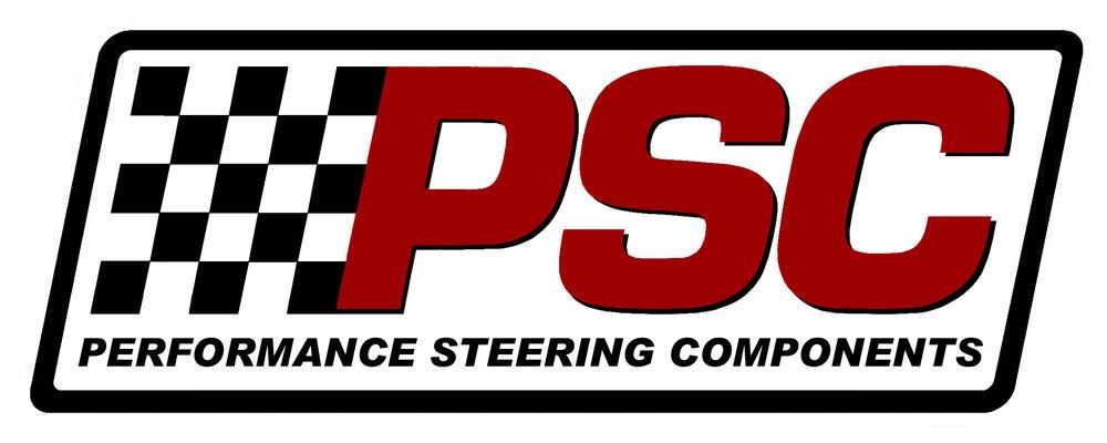 PSC-Logo-1.jpg