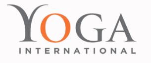 YogaInternationallogo.png
