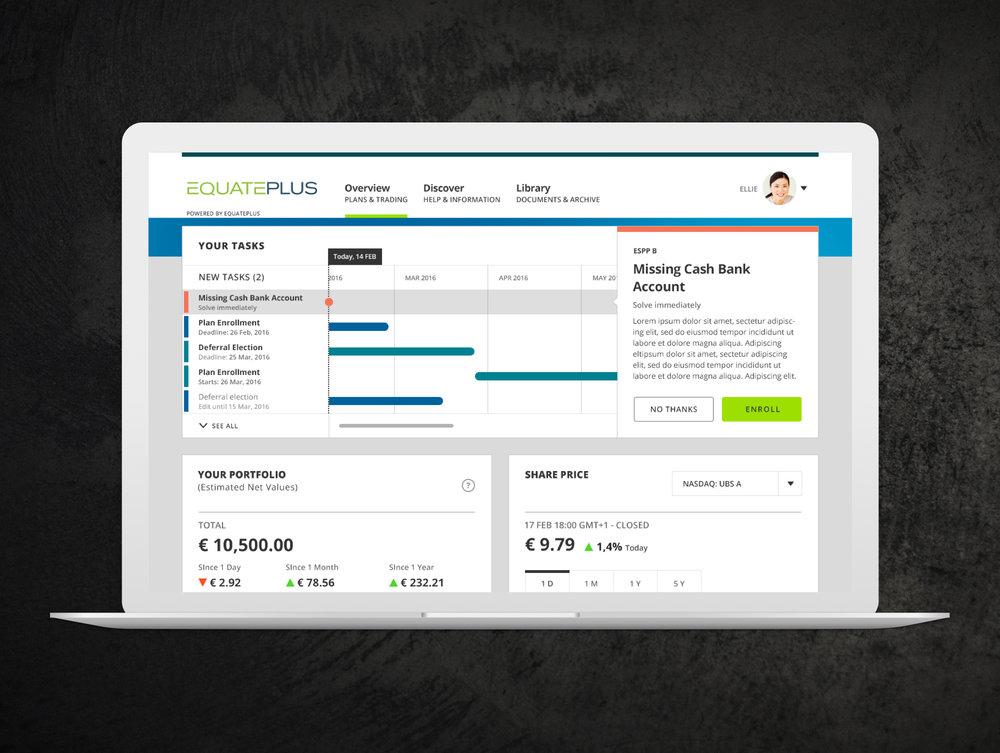Equatex - Equity management platform-big.jpg