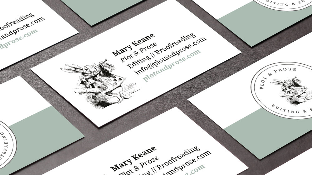 plot-and-prose-business-cards-mock-up