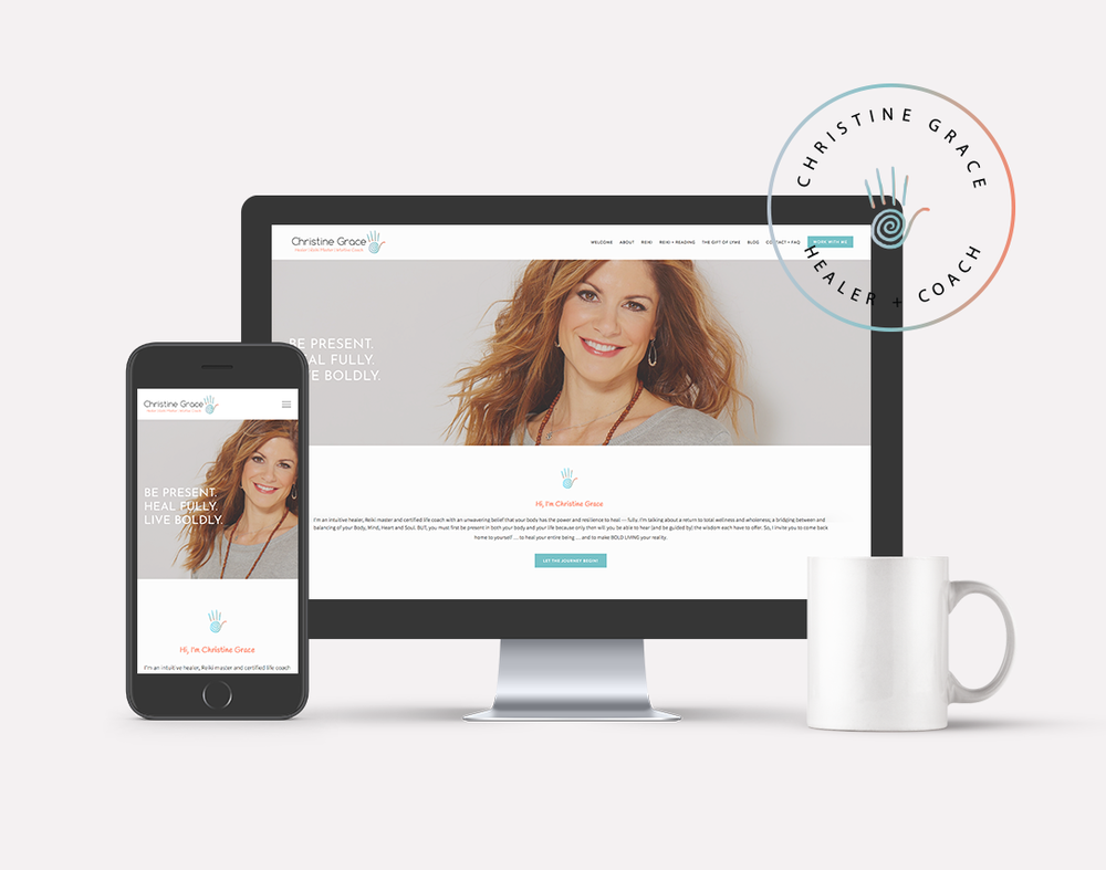 BloomDesigns_ClientMockups_Christine.png