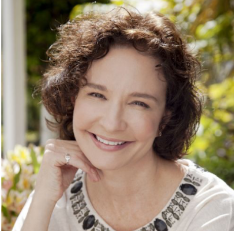 Sonia Choquette - Jenny Johnson is an incredible, intuitive, creative visionary. There is no one better equipped to beautifully and powerfully translate your spirit and work into the best, most dynamic brand and website possible.