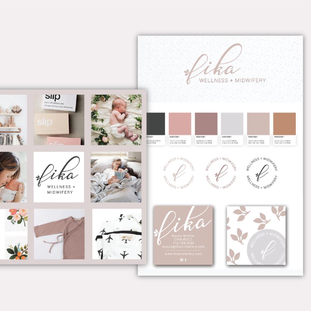 Fika-portfolio-thumbnail.png