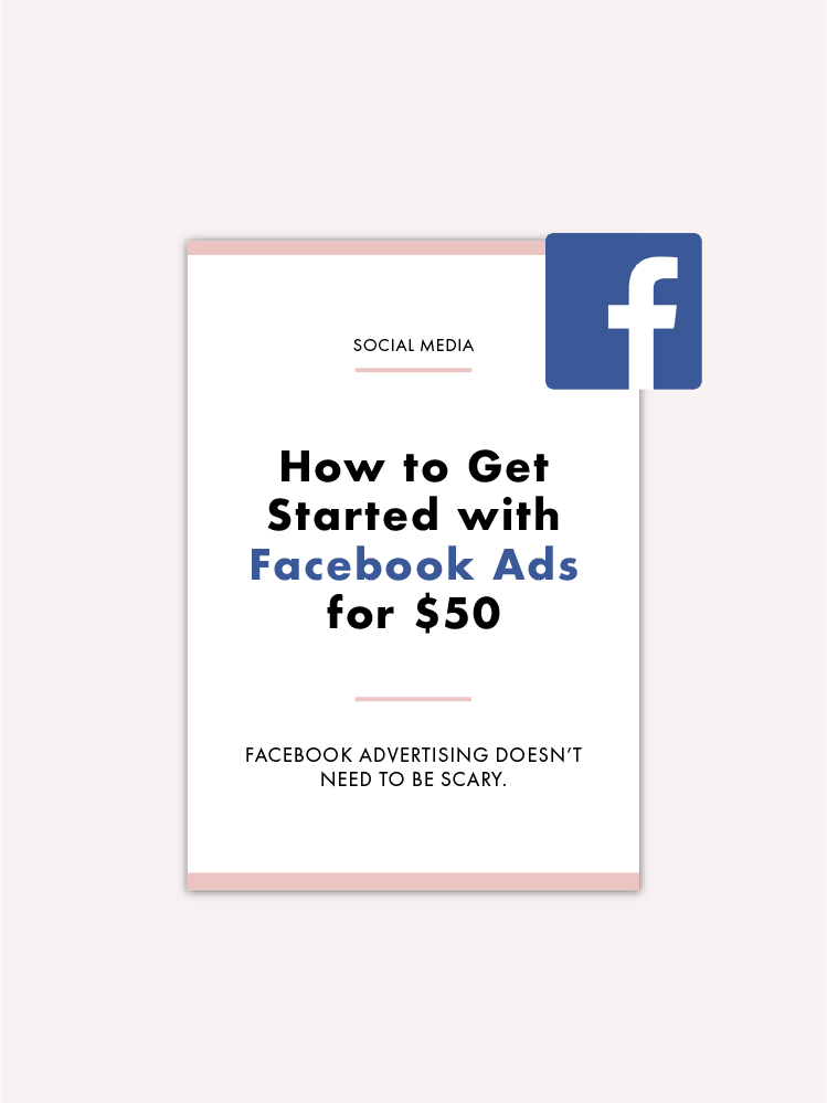 how to get started with Facebook Advertising.png