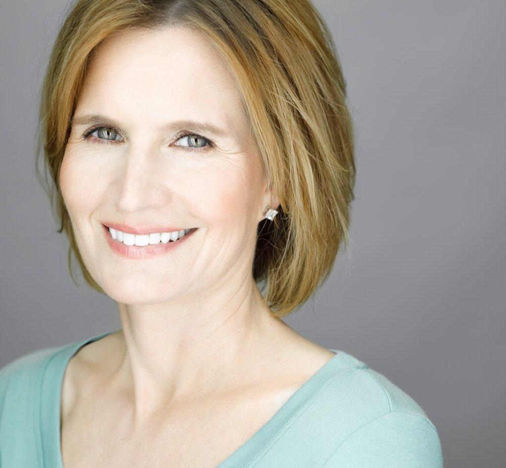 Client Testimonial: Kristi McNab -