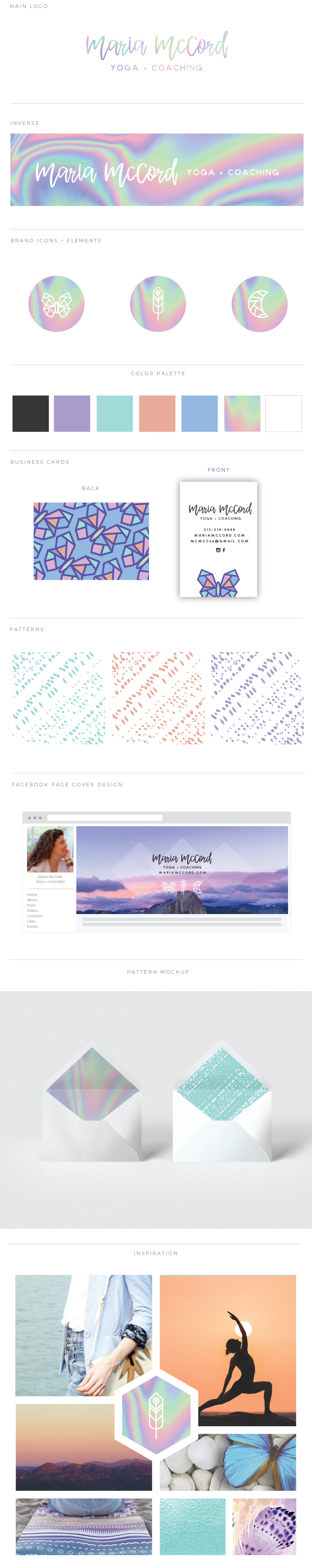 Maria_McCord_Brand Board.png