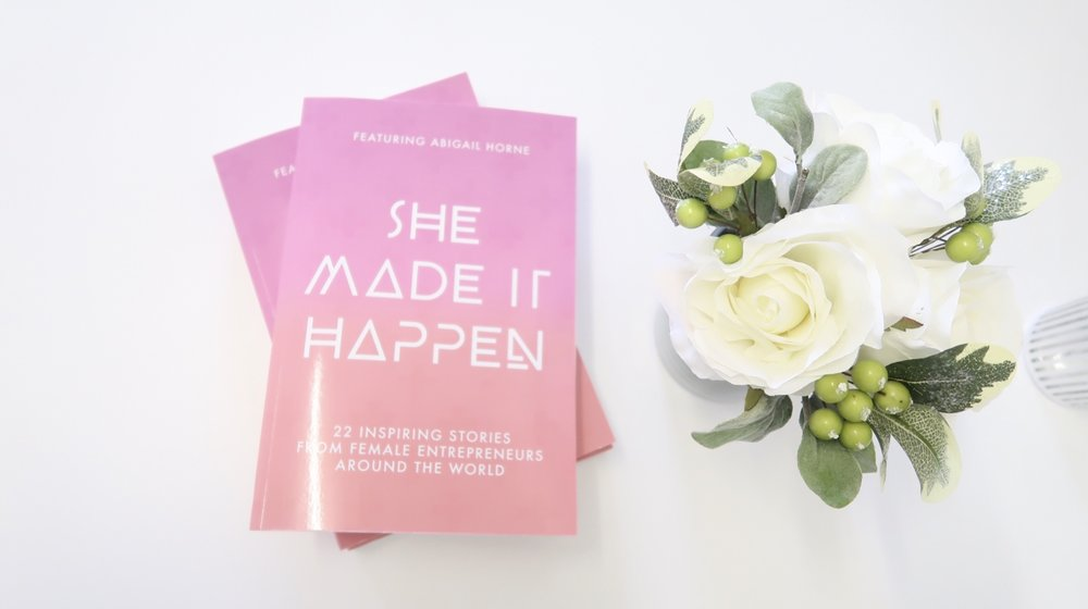 She Made it Happen Book Photo 2.jpeg