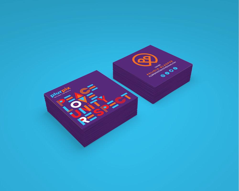SquareMock-1.jpg