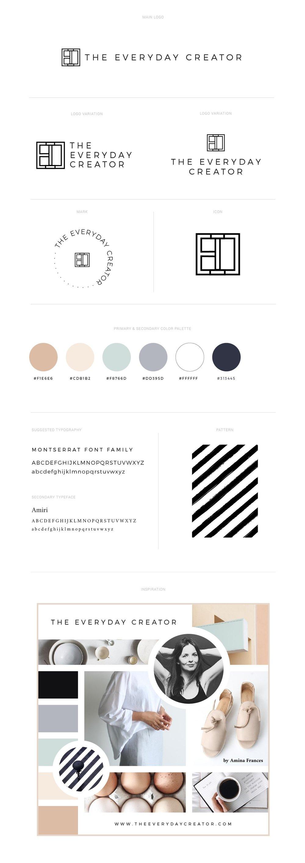 Brand+Board.jpg