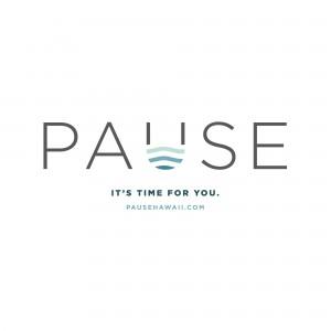 PAUSE_Web_Tag-300x300.jpg
