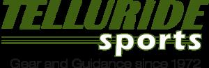 Telluride-Sports-300x99.png