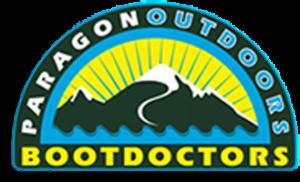 bootdoctors-logo1-300x182.png