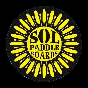 Sol-Paddleboard-Logo-300x300.png