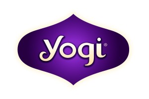 Yogi-Tea-Logo-300x200.jpg