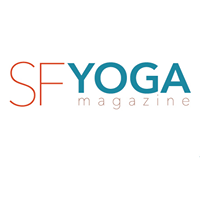 San Francisco Yoga Magazine