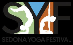 Sedona Yoga Festival