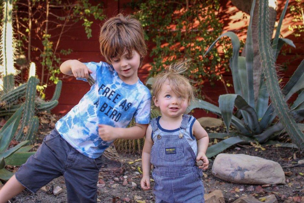 Kids n stuff.jpg