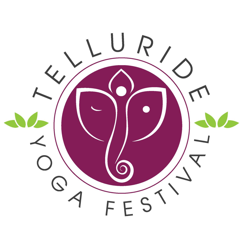 2018 Telluride Yoga Festival