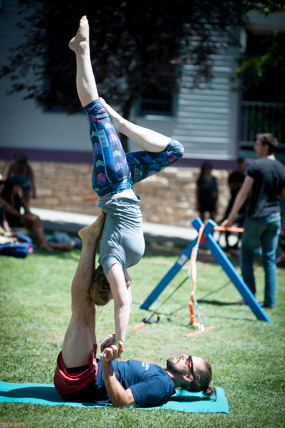 yogaslackers.jpg
