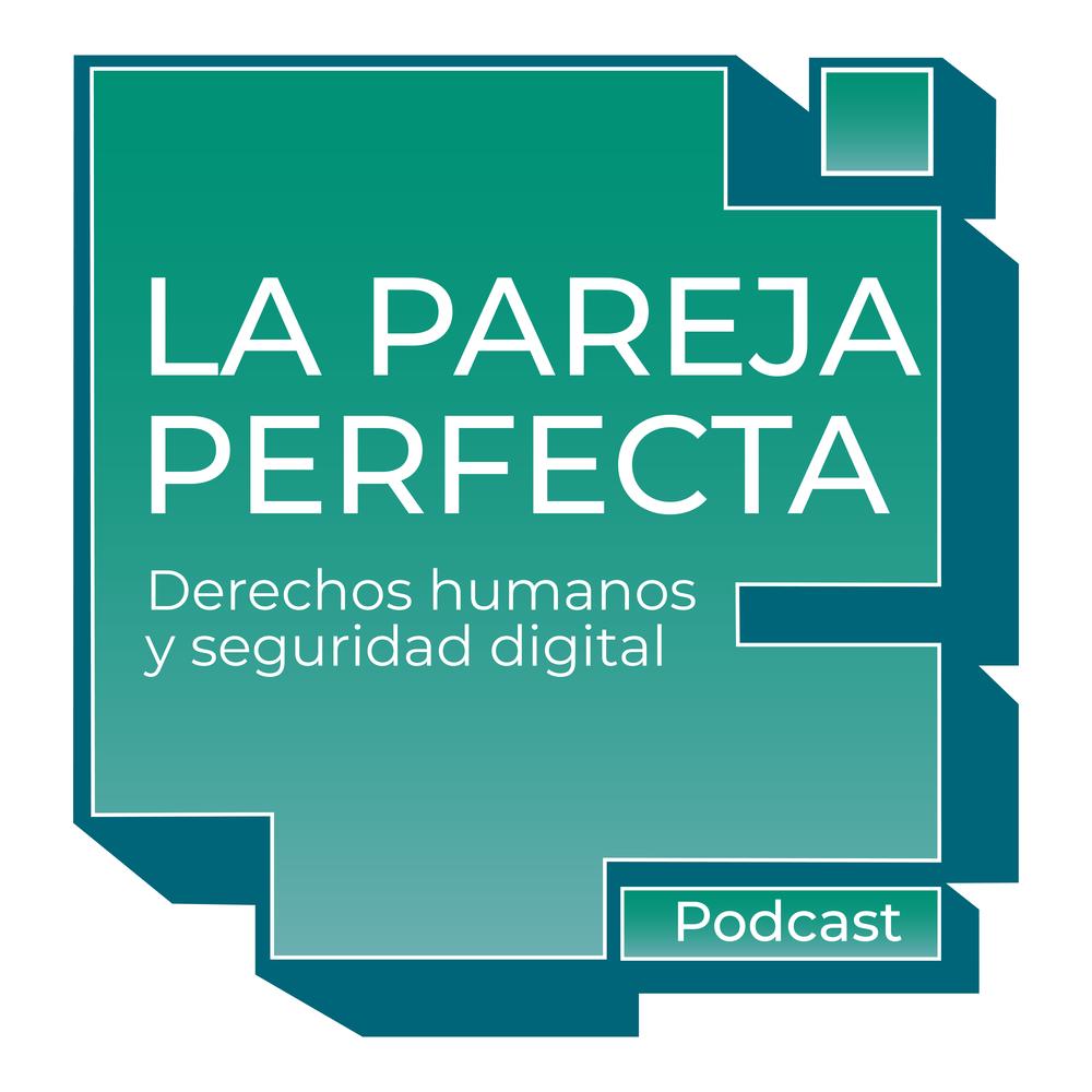 PORTADA2 (1).png