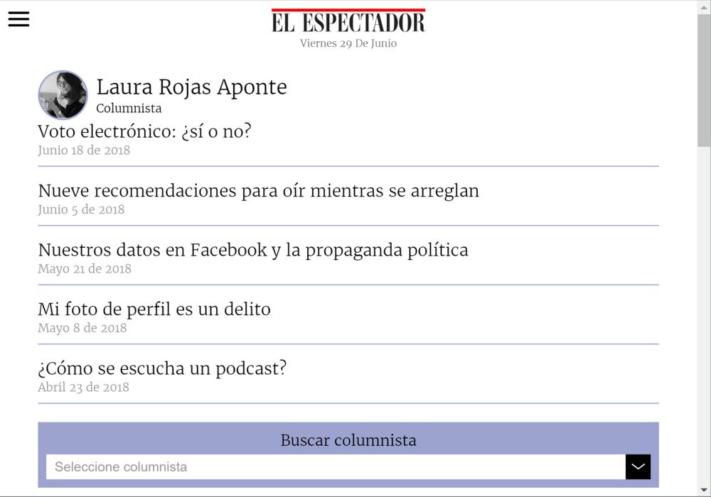 Columna_EE.png