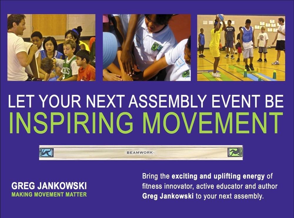 Assembly Brochure1.jpg