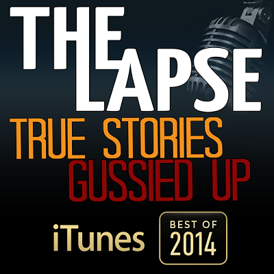 The-Lapse-Logo-400-Blue-Rasterized-BEST-OF-2014-VER-2-2.png