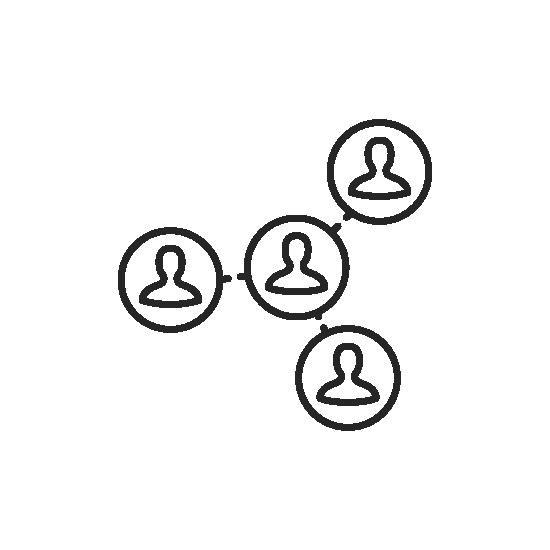 Member Portal