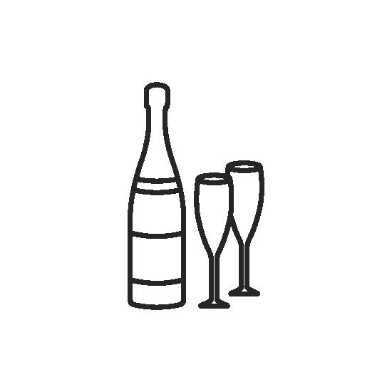 Beverage Discounts