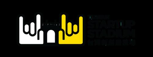 Taiwan_startup_stadium_logo_horizontal_RGB.png
