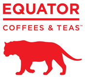 EquatorCoffeesTeas_244_Mill_Valley_CA.png