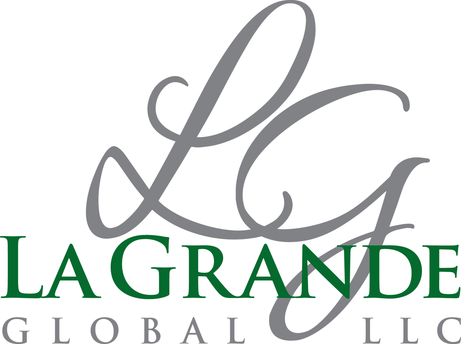 LaGrande Global