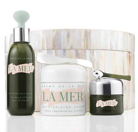 lamer-cream.jpg