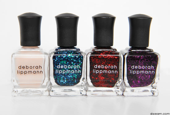 lippmann-nail-polishes.jpg