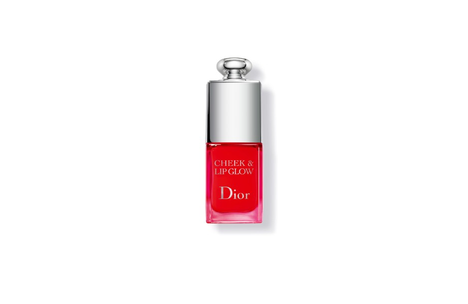 dior-cheek-lip-glow.jpg