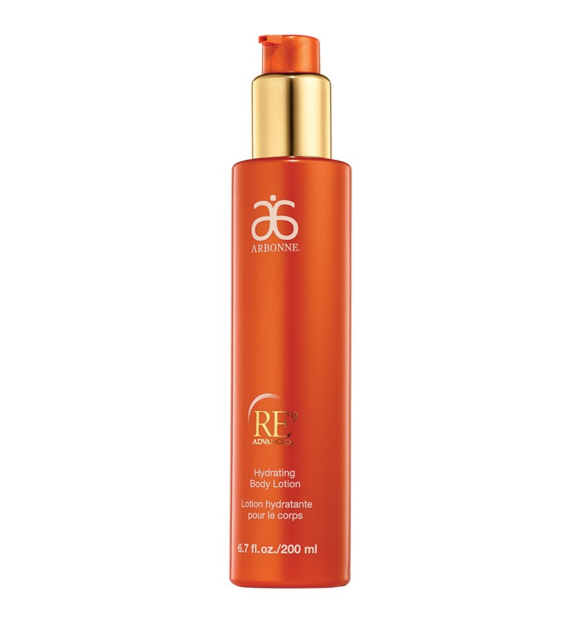 Image source http://www.arbonne.com/Pws/EstherYoute/store/AMCA/product/Hydrating-Body-Lotion-709-C,1765,350.aspx