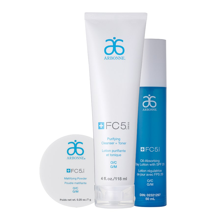 Image source http://www.arbonne.com/Pws/EstherYoute/store/AMCA/product/Complexion-Perfecting-Set-CA-1978,1896,349.aspx