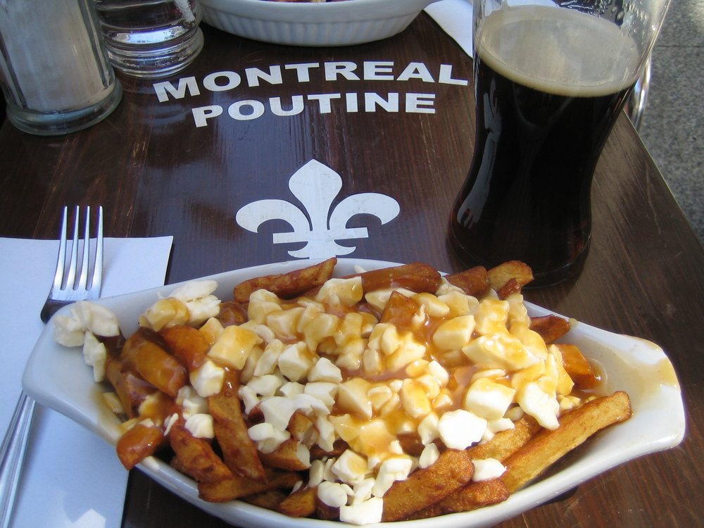 Image source : https://isinginthekitchen.com/2011/05/22/poutine/