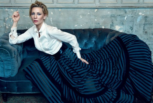 Image source : http://www.gofugyourself.com/photos/fug-or-fab-the-covers-cate-blanchett-on-harpers-bazaar-uk/cateblanchettharpersuk