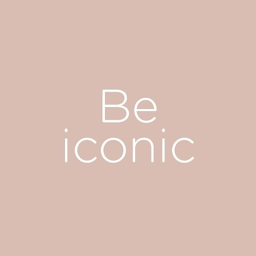 Be Iconic.  Sign up to receive an invite to the launch and a chance to WIN a FREE BOX  GET INVITED     www.purpleluxe.com/the-purple-box  Sign up to receive an invite to the launch and a chance to #WIN a #FREEBOX _____________  Visit our Purple Luxe Instagram account @purpleluxemontreal _____________  @iampurplelikethat
