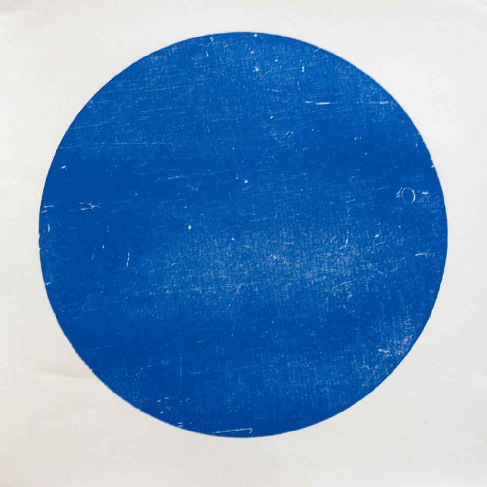 """""""Blue"""""""