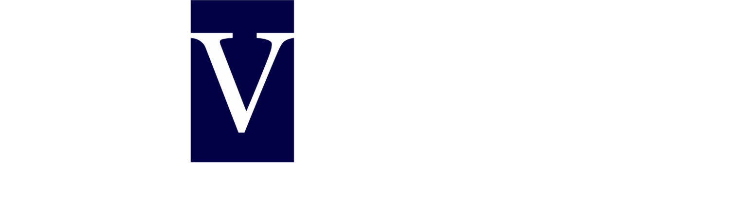 Club V Consulting
