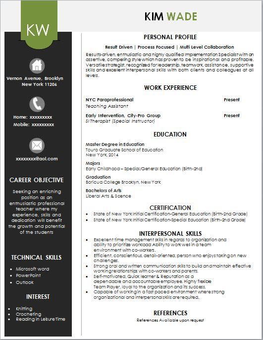 Resume 3.JPG