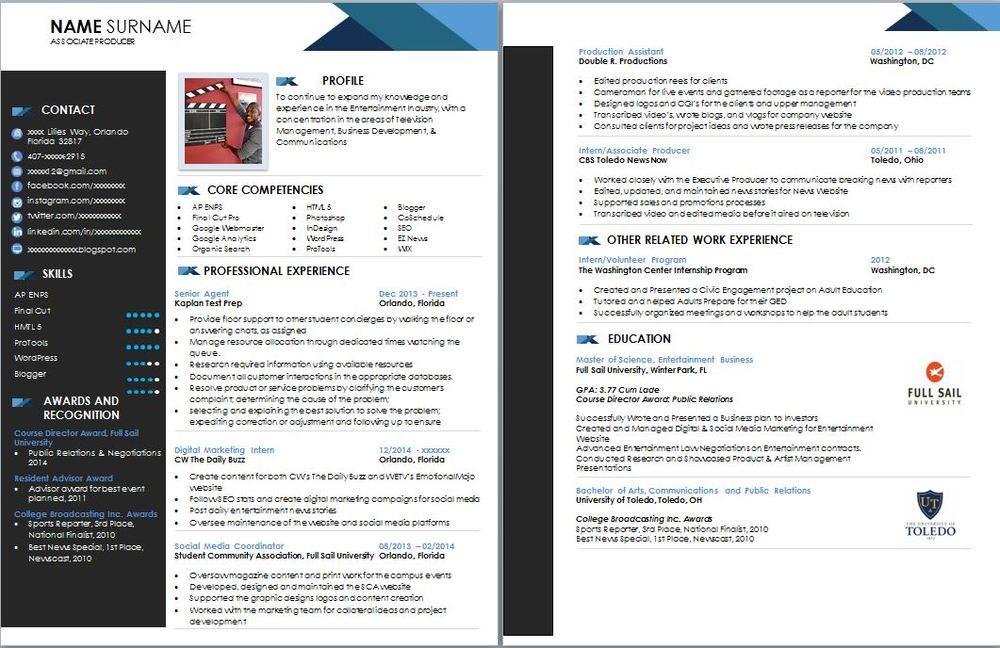 Resume 4.JPG